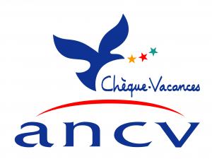 ancv-cheque-vacance-logo