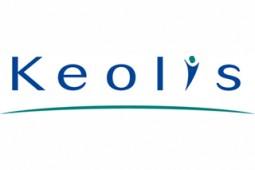 keolis-logo