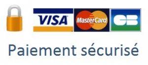 paiement-securise-cb-1
