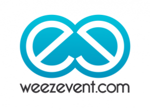 weezeevent-logo