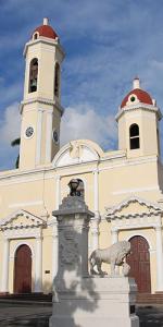 cuba-cathedrale-cienfuegos vfd