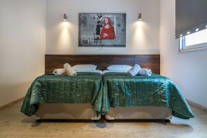 luxury-villas-1737167_640